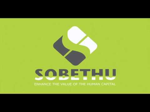 aNewSpring   video brought to you by Sobethu Learning Solutions