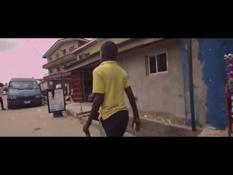 Music Video:SKIBI FT REEKADO BANKS - LONDON - (THE OFFICIAL VIDEO)
