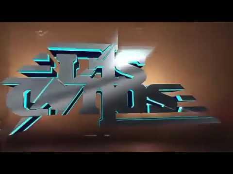 Sound set especial italo high energy espero sea de su agrado vídeo exclusivo diseñado por flm
