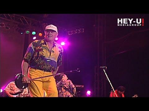 The Beach Boys - Barbara Ann/Fun, Fun, Fun [Donauinselfest 1999]