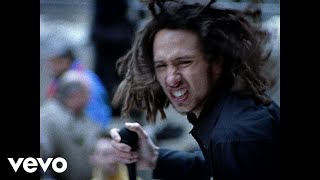 Rage Against The Machine - Sleep Now in the Fire (Official Music Video)