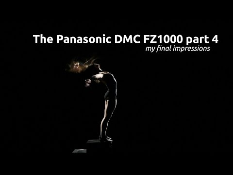 panasonic-dmc-fz1000-impressions-and-review-part-4-by-the-moving-icon