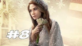 РЕГИОН ВЕРЫ СИД - Far Cry 5 - ГОРИ ГОРИ ЯСНО - Прохождение на русском #8