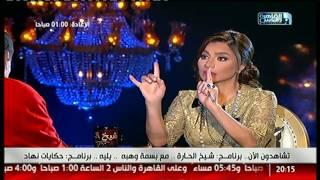 حلمى بكر: لو كنت نقيب الموسيقيين ده الفنان اللى هسحب منه ترخيص الغناء!