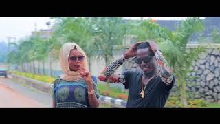 A'Wamba Ga A Wamba (Official video)