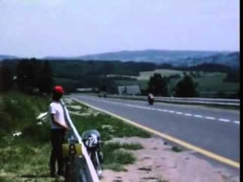 GP-francorchamps 1972_500cc.00.avi