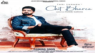 Chit Bharea Tari Sanana Mp3 Song Download