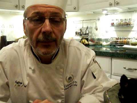 Kitchen Manager | Inside Jobs