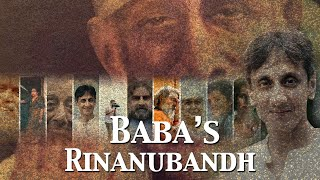Baba's Rinanubandh + The Most Exciting Update!