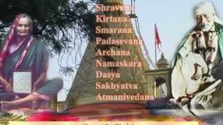 Shirdi Sai Baba Bhajan - Bhiksha De De Mai