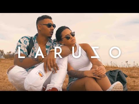 LARUZO - FEUER UND EIS (prod. by MAXE) [Official HD Video] REUPLOAD
