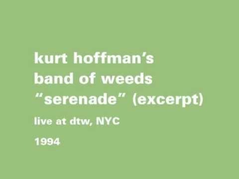 Kurt Hoffman