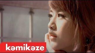 [Official MV] ความรัก Love : Faye Fang Kaew