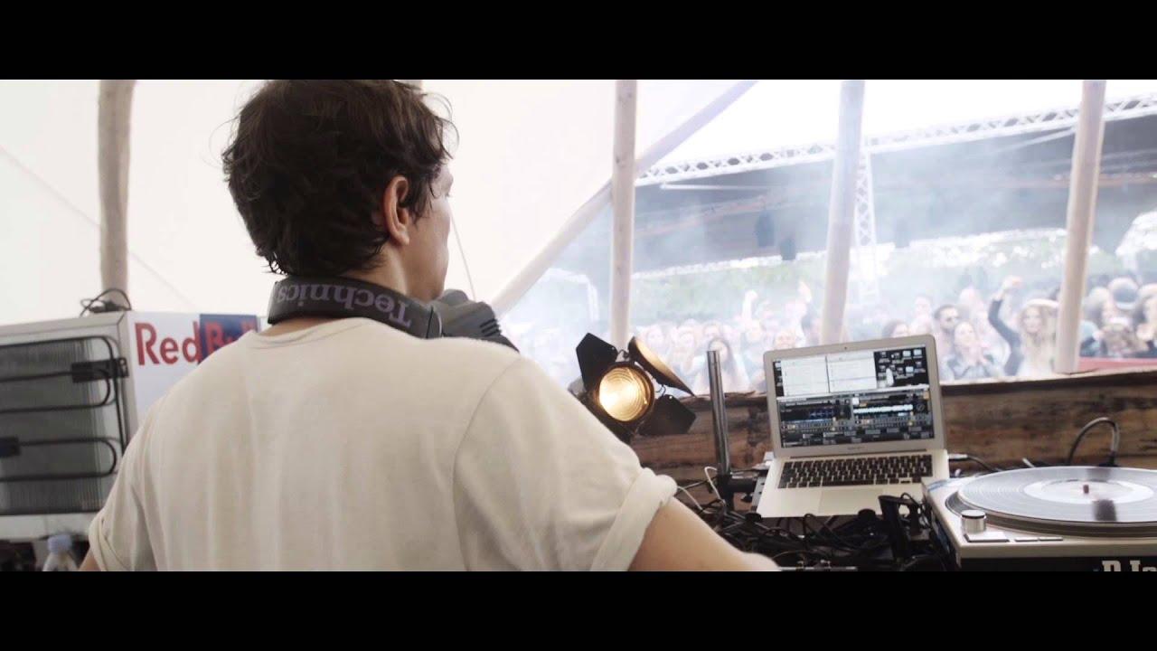 Download Alle Farben LIVE @ Pleinvrees Heroes 2015