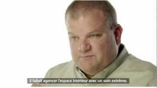 Official iPhone 5 Trailer Français [HD]