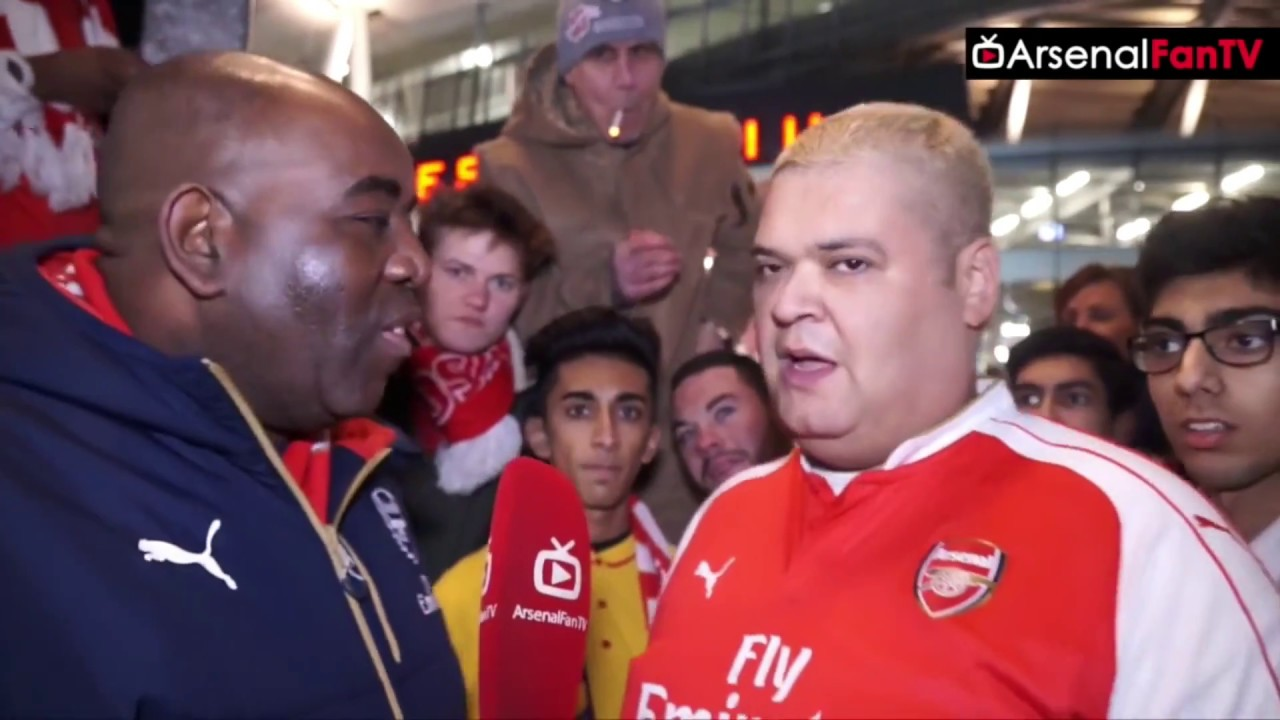 heavy d before after arsenal barcelona dejected youtube heavy d before after arsenal barcelona dejected