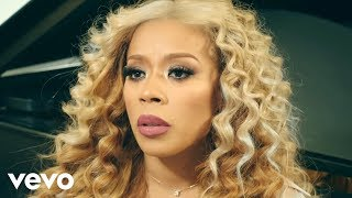 Keyshia Cole - You ft. Remy Ma & French Montana thumbnail