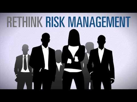 Sterling Insurance Risk Management