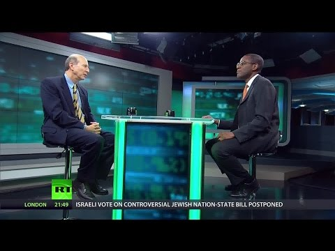 [244] Galbraith and Palley on big US growth numbers despite longer-term weaknesses