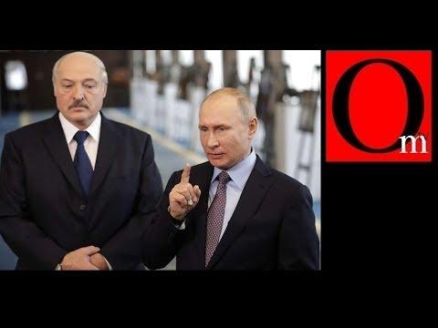 Россия - самая