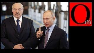 Россия - самая вялая экономика восточной Европы
