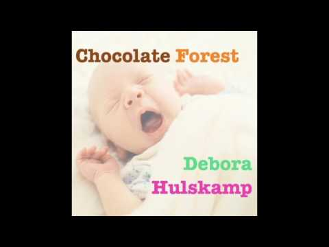 Chocolate Forest - Music-box, Strings and Piano based original Lullaby