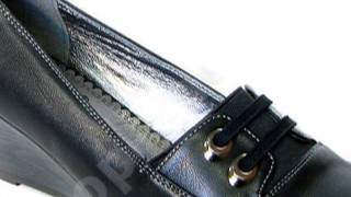 видео Новая Коллекция Мужская обувь  Massimo Dutti, каталог фотографий Massimo Dutti Весна-Лето 2017