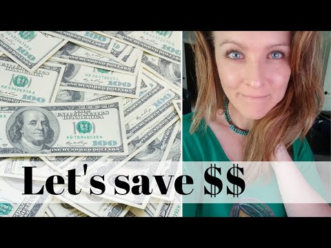 10 Ways To Save Money On Art Supplies ~ STARTING TODAY!