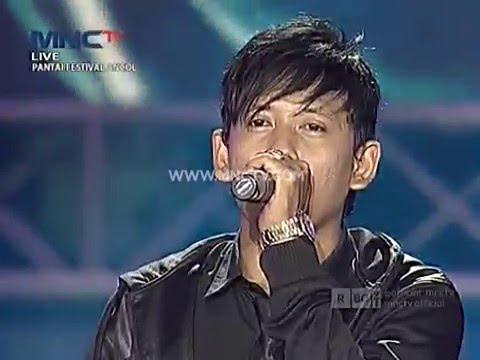 """Dadali Band """" Disaat Sendiri """" - Gemilang 2016 (31/12)"""