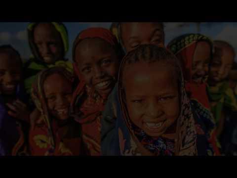 MTA Africa Video
