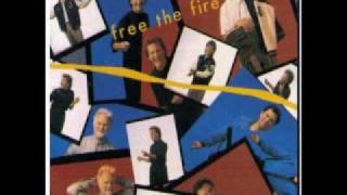 Free the Fire by The Imperials