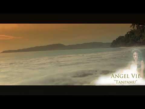 Angel Vie Tanpamu-lirik