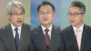[뉴스1번지] 북한, 신형ICBM 발사 성공 주장…한반도 정세 요동 / 연합뉴스TV (YonhapnewsTV)