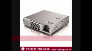Forever Plus 2013-Projector,Microscope,Spotlight,Night Vision Device,Time lapse Camera