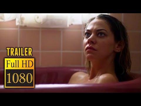 🎥 BROKEN STAR (2018) | Full Movie Trailer in Full HD | 1080p