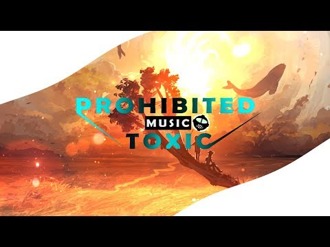 Zedd & Maren Morris & Grey - The Middle (HKLMR Remix) [Prohibited Toxic]