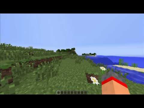 Doando Contas De Minecraft Original Com Skin