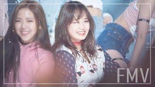 [FMV] {FancyJung} Higher - YooJung ver