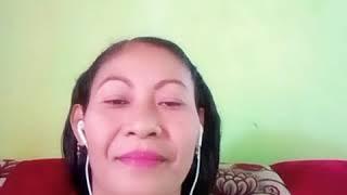 Salah Apa Aku(Koplo Version)
