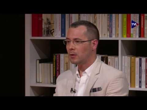 Extraits du débat de TVLiberté sur Pierre Joseph Pierre Joseph Proudhon