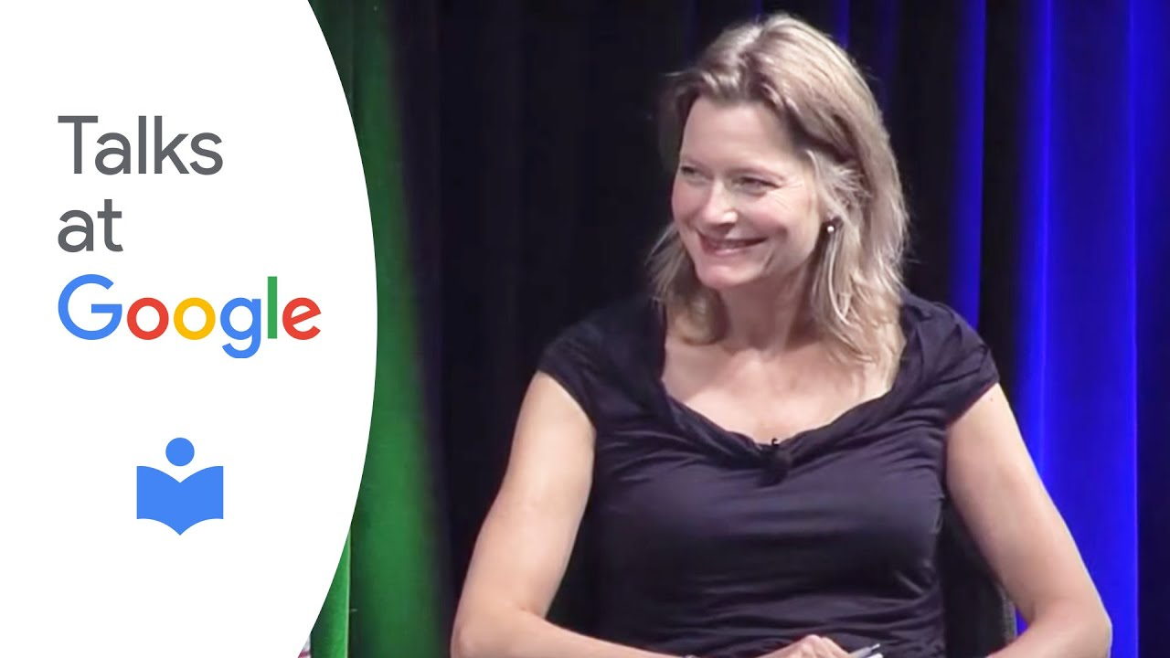 look at me jennifer egan A site dedicated to book lovers providing a forum to discover and share commentary about the books and authors they enjoy author interviews, book reviews and lively book commentary are found here.
