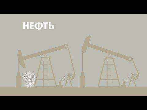 Елена Лесик о добыче и классификации нефти