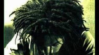 Garnett Silk - Mystic Chant