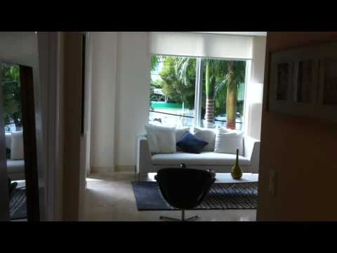 Great Opportunity to Own - 27 Lofts of Coconut Grove