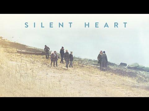 Silent Heart - Official Trailer