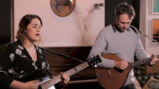 Call Me River - Kim Lowings & Andrew Lowings