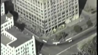 Formula 1 1976 United States Grand Prix West Highlights