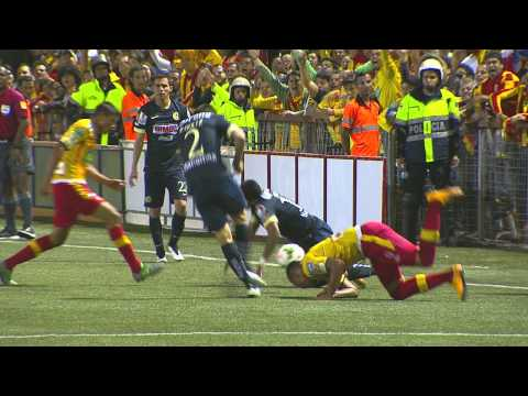 Herediano vs Club América Highlights
