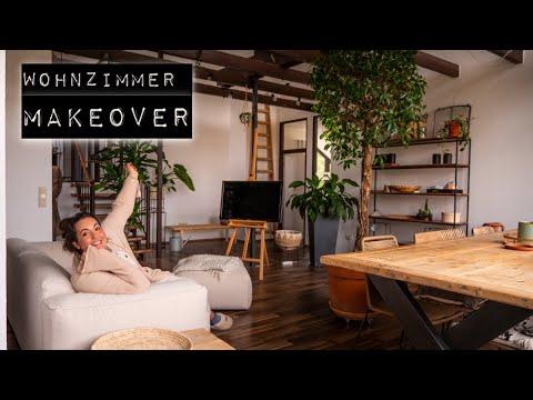 neue-möbel-wohnzimmer-update-i-nach-1-jahr-ein-sofa