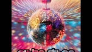 Rico Bass vs DJ Bonito - Cisko Disko